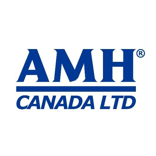 A M H CANADA LIMITED