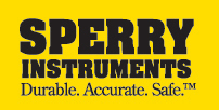 A W SPERRY INSTRUMENTS