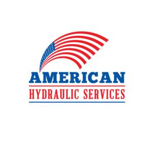 A Y A HYDRAULIC REPAIR COMPANY