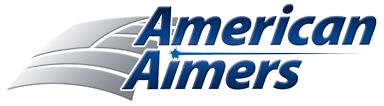 AMERICAN AIMERS INC