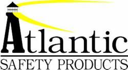 ATLANTIC SAFETY